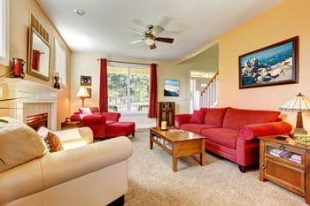 livingroom-comfortable_sm